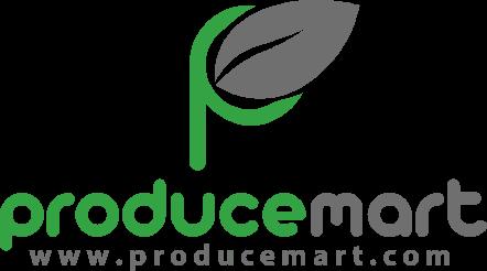 Produce Mart